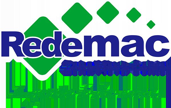Zona Nova Center